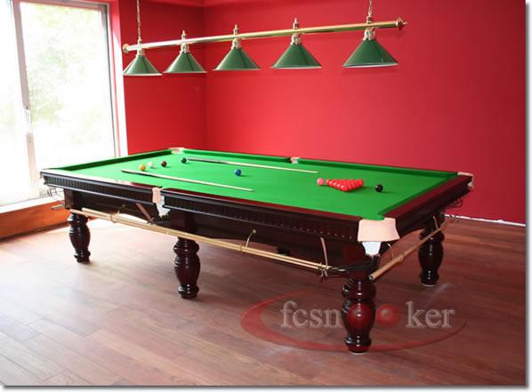 Webb enterprise ltd fcsnooker for 10 foot snooker table