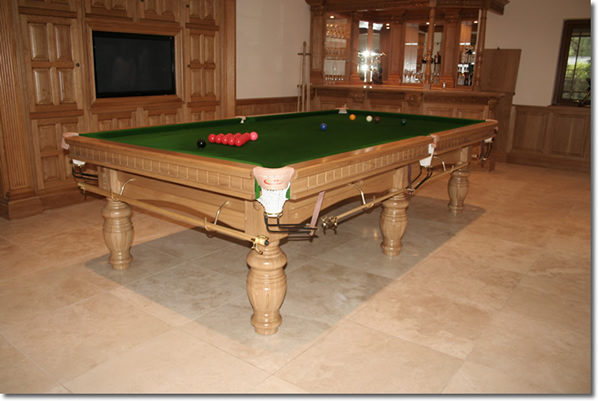 Webb enterprise ltd fcsnooker for 10 ft billiard table