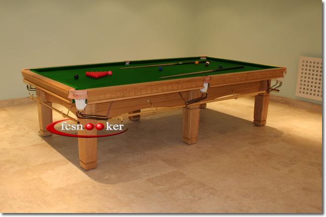 Webb enterprise ltd fcsnooker for 10 foot table cloth