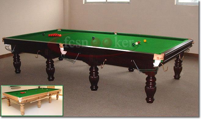 Webb enterprise ltd fcsnooker for 12ft snooker table for sale uk