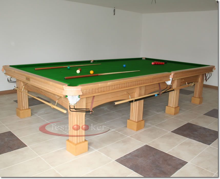 Welcome To Fcsnooker Need A Solution For Easily Moving