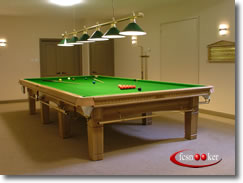 Fcsnooker examples of fcsnookers customers snooker and pool should you have further questions or queries relating to any of fcsnookers lighting products then please feel free to write with questions or queries to keyboard keysfo Images