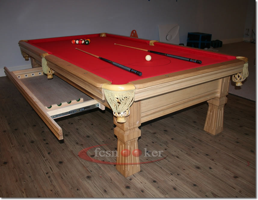 Welcome To Fcsnooker Need A Table That Can Be Easily Moved And - Under pool table storage
