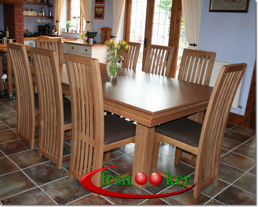 Top Traditional Dining Tables 858 x 689 · 133 kB · jpeg