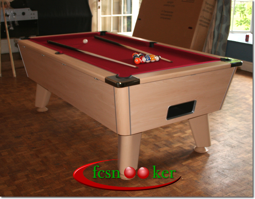 pool tables atlanta 28 images atlanta american pool  : atlanta7x4freeplaybeechredcloth850pixdslogo from 45.32.161.28 size 857 x 671 jpeg 574kB