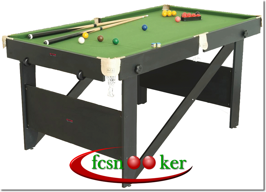 Used Plastic Tables And Chairs For Sale Images Target