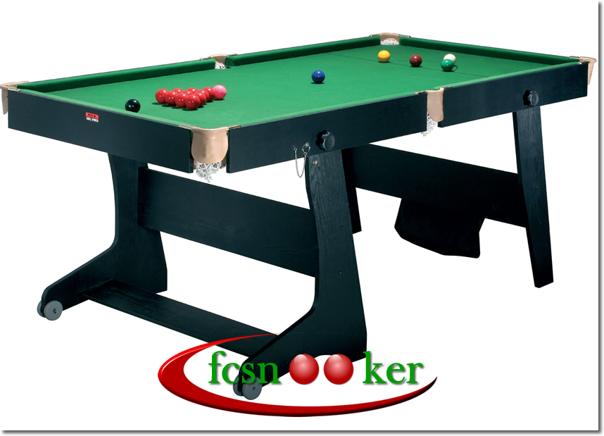 Fcsnooker welcome to fcsnooker suppliers of quality for Stand up pool