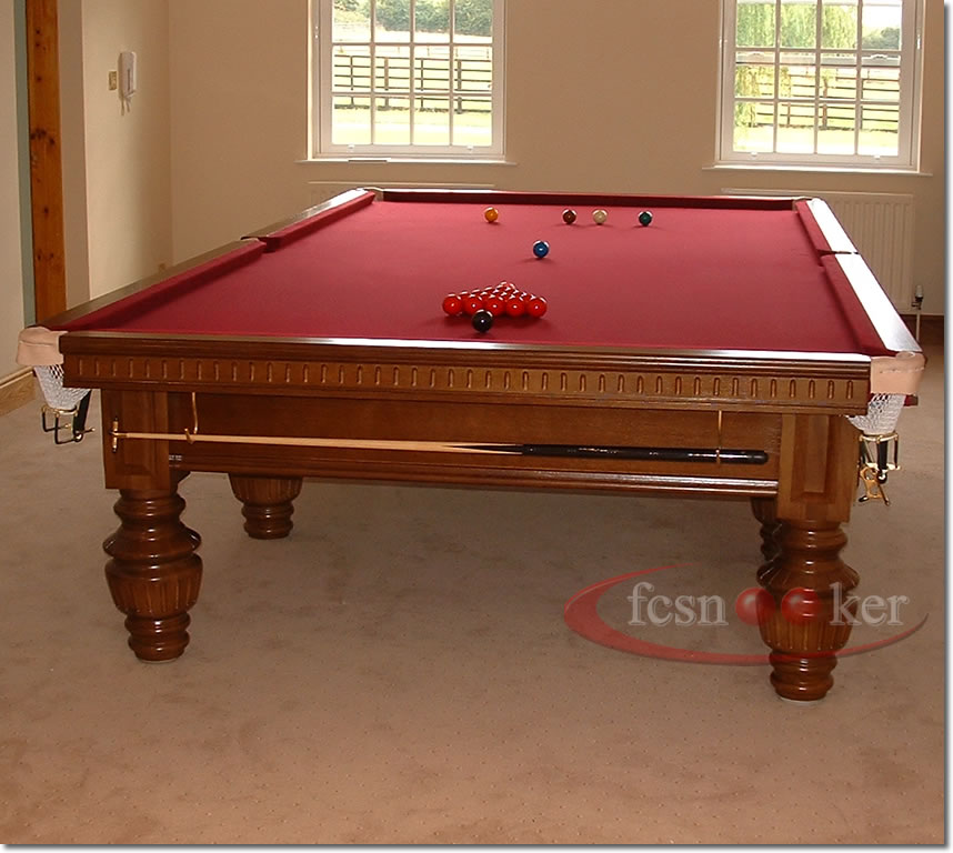 dining table snooker tables dining tables. Black Bedroom Furniture Sets. Home Design Ideas