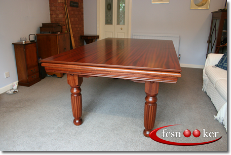 Convertible Dining Room Pool Table Dining Table Pool