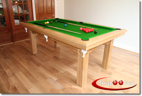 fcsnooker welcome to fcsnooker suppliers of quality. Black Bedroom Furniture Sets. Home Design Ideas
