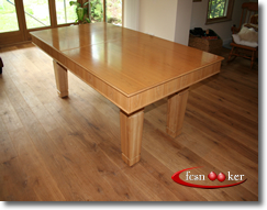 Fcsnooker Welcome To Fcsnooker Suppliers Of Quality Slate Bed - Tabletop pool table full size
