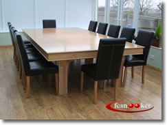 Pre-Owned Slate Bed Tables & Welcome to fcsnooker - Suppliers of quality slate bed Snooker Tables ...