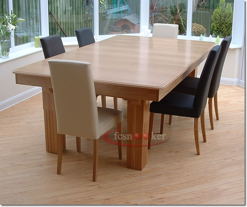 Dining Table Traditional Dining Tables Uk : 7x35foottraditionaloakblue850tabletopdslogo from mydiningtablehome.blogspot.com size 857 x 719 jpeg 112kB