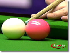 Welcome to Fcsnooker - Basic Snooker Coaching techniques