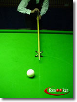 Welcome to fcsnooker - Snooker Coaching with Frank Callan - Hints