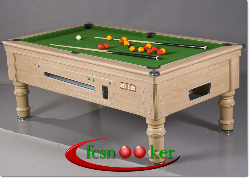 Swell Fcsnooker Presents The Tournament Range Of Electronic Home Interior And Landscaping Ponolsignezvosmurscom